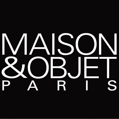 """"""" เมซง เอ อ๊อบเช่ (MAISON&OBJET) """""""