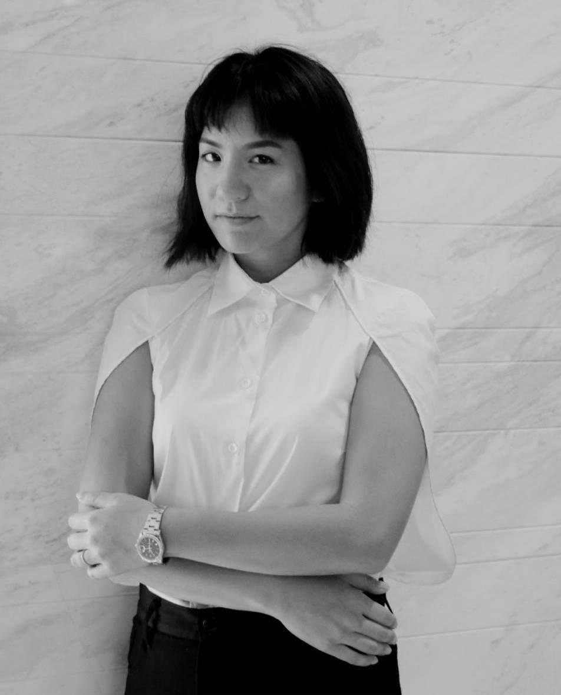 Miss Saivipa  Patpongpibul